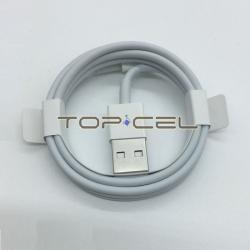 3e1f6d1dc94 Cable de Traspaso de Datos y carga par iPhone 7, iPhone 8 y todos los  iPhones con entrada Lightning. Velocidad ultra rapida. Alta calidad de  fabricacion.