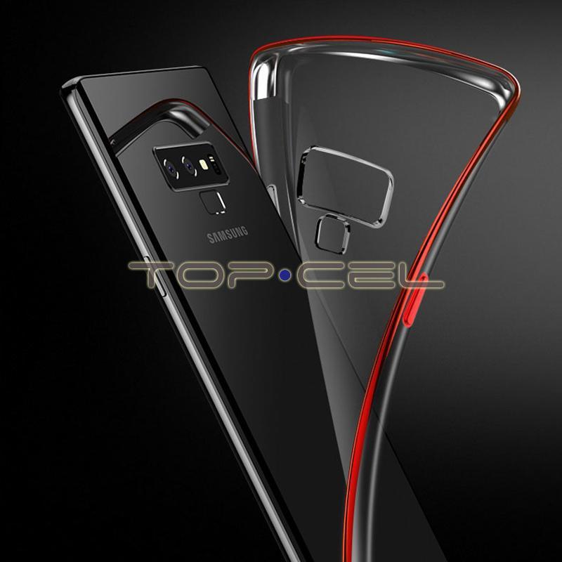 2124591f4ae Topcel Accesorios para Celulares Carcasas Laminas Protectoras Cables  Adaptadores Armband para Iphone Samsung Motorola Sony Ericsson Xperia LG  Huawei Nokia ...