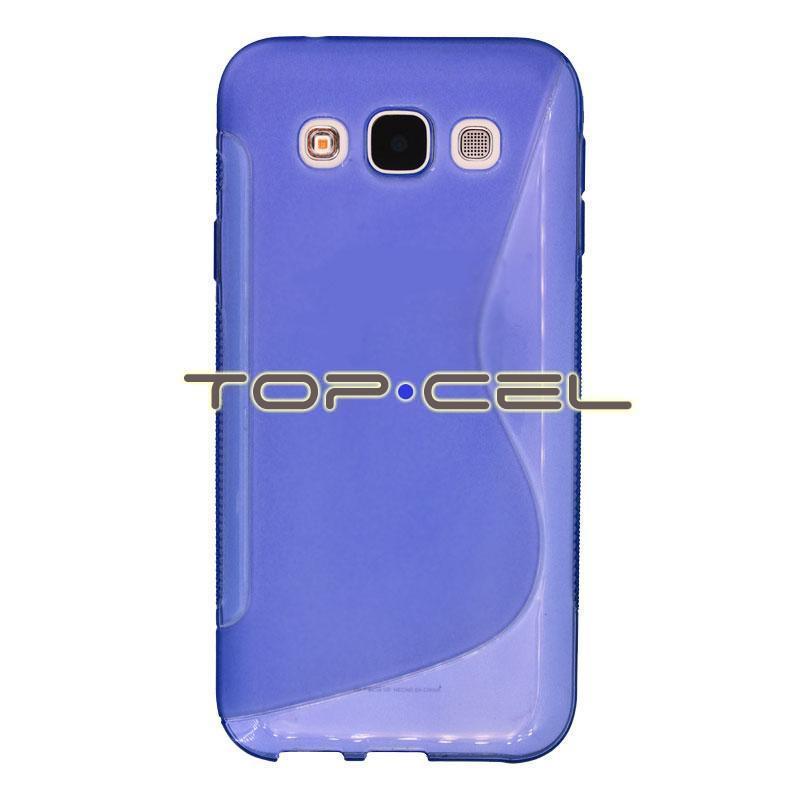 f1482091e8f Topcel Accesorios para Celulares Carcasas Laminas Protectoras Cables  Adaptadores Armband para Iphone Samsung Motorola Sony Ericsson Xperia LG  Huawei Nokia ...